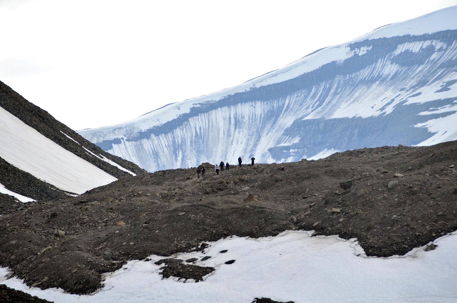spitsbergen_trekking1